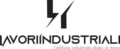 Lavori Industriali - l'Edilizia Industriale chiavi in mano