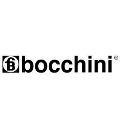 Bocchini S.p.A. – Monsano (AN) per Cariverona Banca