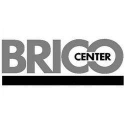 Brico Center – Copparo (FE)