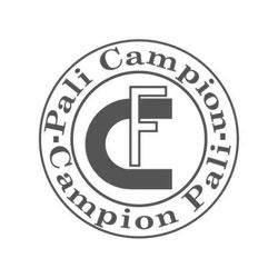 Officine Campion Pali – Fratta Polesine (RO)
