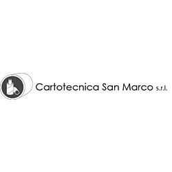 Cartotecnica San Marco – Cavarzare (VE)