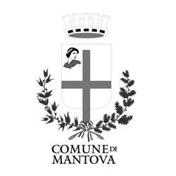 Comune di Mantova – (per Condotte Immobiliare Spa – Roma)