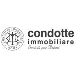 Condotte Immobiliare Spa – Roma