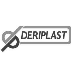 Deriplast – Villadose (RO)