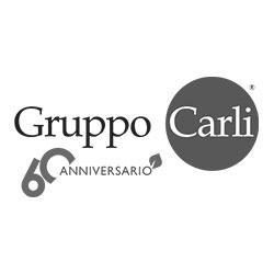Gruppo Carli