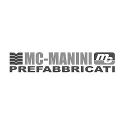 MC Manini