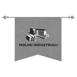 Molini Industriali Spa – Modena