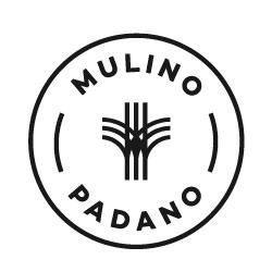 Mulino Padano Spa – Salara (RO)