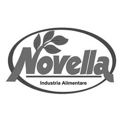 Novella Conserve – Badia Polesine (RO)