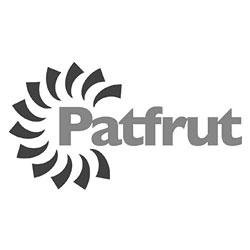Patafrut