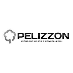 Pelizzon