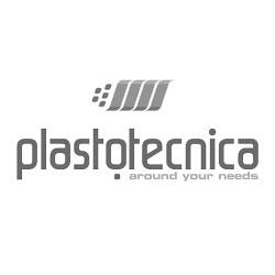 Plastotecnica S.p.A. – Bagnoli di Sopra (PD)
