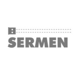 Sermen