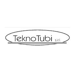 Teknotubi