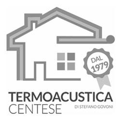 Termoacustica Centese – Mirabello (FE)