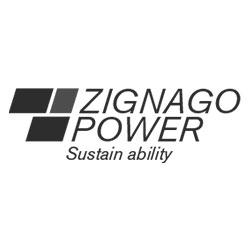 Bagnolo Power – Bagnolo di Po (RO) – (del gruppo Zignago Power – Fossalta di portogruaro (VE))